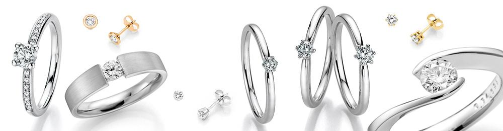 Verlobungsringe Erlangen Roder Ihr Juwelier Am Trodelmarkt